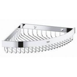 Grohe Selection Cube Filing Basket 40809000