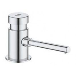 Grohe CONTROPRESS 36194000