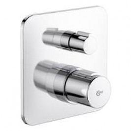 Ideal Standard TONIC II sprch podomítk. termostat, díl2 A6344AA