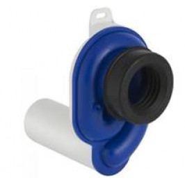 Laufen ALESSI / VILA sifon k urinálu H8941810000001