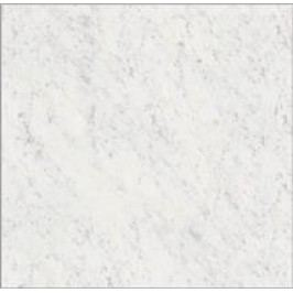 Dlažba Kale Natural Stones  & Marbles bílá 60x60 cm, mat, rektifikovaná GMBU934