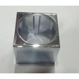 Optima OPTIMA - krytky sprch.baterie DO210 NDDO2102