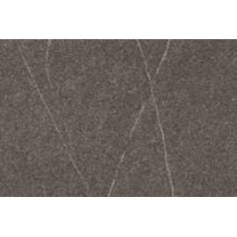 Obkl panel 90 x 65 cm , granit 115.NV2039065