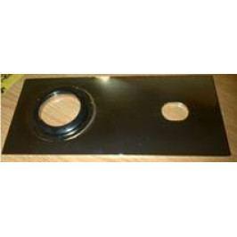 Optima OPTIMA - Sofie rozeta k 101 (hran) NDSO1015HRAN