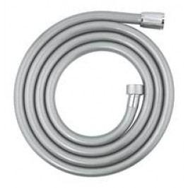 Grohe Hadice - Sprchová hadice Relexaflex, 2000 mm, chrom - 28155001