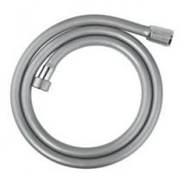 Grohe HADICE Sprchová hadice Relexaflex, 1250 mm, chrom - G28150001