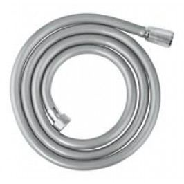 Grohe Hadice Sprchová hadice Rotaflex, 1750 mm, chrom 28410001