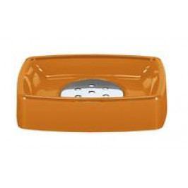 Kleine Wolke Mýdlenka Easy, oranžová 5061488853