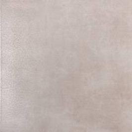 Dlažba Sintesi Flow taupe 80x80 cm lappato FLOW11463