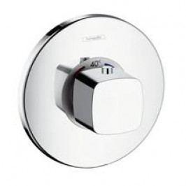 Sprchová baterie podomítková Hansgrohe Ecostat bez podomítkového tělesa 31571000