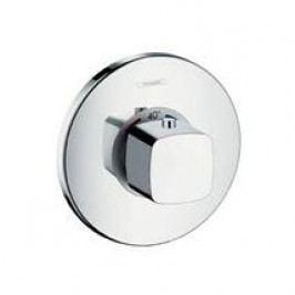 Sprchová baterie podomítková Hansgrohe Ecostat bez podomítkového tělesa 31570000