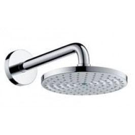 Hlavová sprcha Hansgrohe Raindance 27476000