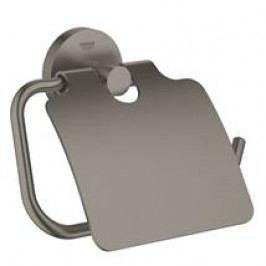 Grohe Držák toaletního papíru Essentials 40367AL1