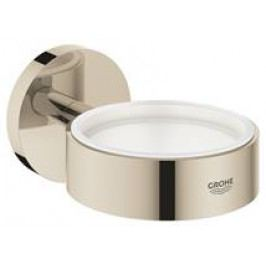 Grohe Essentials 40369BE1