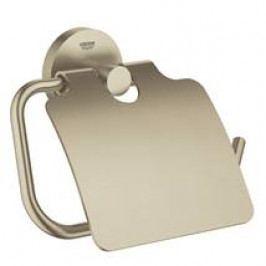 Grohe Držák toaletního papíru Essentials 40367EN1