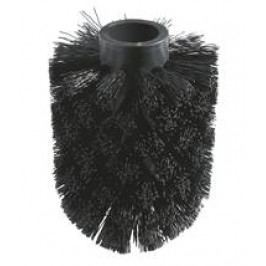Wc štětka Grohe Essentials černá 40791KS1