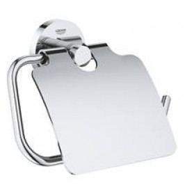 Grohe Držák toaletního papíru Essentials 40367001