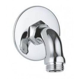 Sprchové rameno Grohe Grohe 28429000