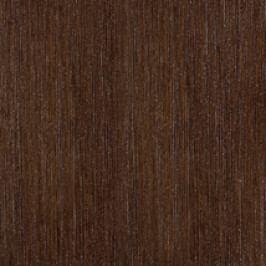 Dlažba Rako Defile hnědá 45x45 cm mat DAA44361.1