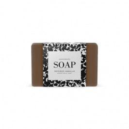 TAFELGUT Ručně vyráběné mýdlo Rooibos Vanilla 150g, přírodní barva