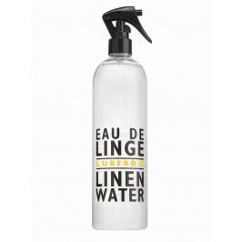 Sprej na prádlo Luberon 500 ml, bílá barva, plast