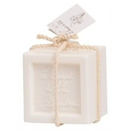 mýdlo lilie 300g, bílá barva
