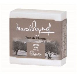 mýdlo Jean de Florette 100 g, béžová barva