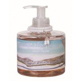 Lothantique Tekuté mýdlo 250 ml 40° à l'ombre, čirá barva, plast