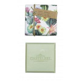 CASTELBEL Mýdlo Castelbel - Citron a verbena 145gr, multi barva