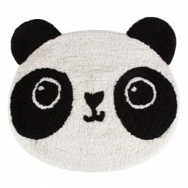 Sass & Belle KAWAII PANDA krémová/černá QUIN001