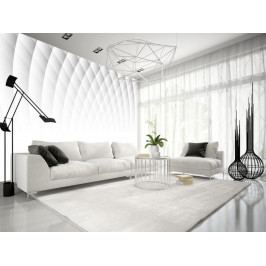 Murando DeLuxe 3D tapeta - struktura světla 150x105 cm