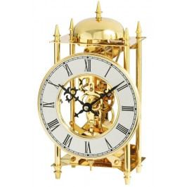 Stolní mechanické hodiny 1183 AMS 25cm