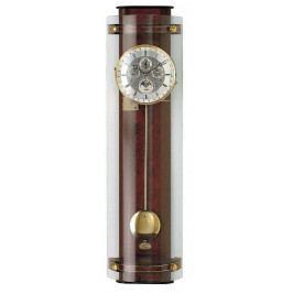 Kyvadlové mechanické nástěnné hodiny 3633/1 AMS 72cm