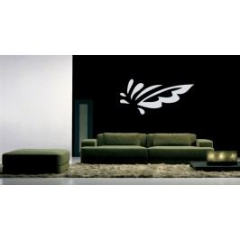 Element design (50 x 33 cm) -  Samolepka na zeď