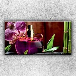 Parfém (100 x 50 cm) -  Jednodílný obraz