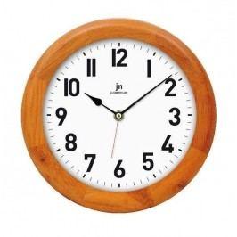 Designové nástěnné hodiny 21034C Lowell 30cm