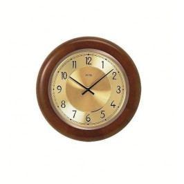 Nástěnné hodiny 9063/1 AMS 27cm