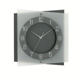 Nástěnné hodiny 9323 AMS 31cm