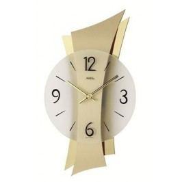 Nástěnné hodiny 9397 AMS 43cm
