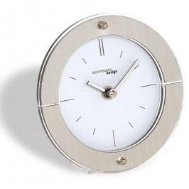 Designové stolní hodiny I109MB IncantesimoDesign 14cm