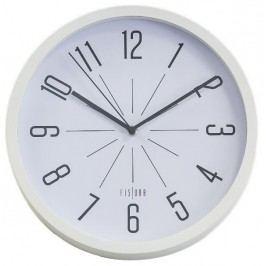 Designové nástěnné hodiny CL0291 Fisura 30cm