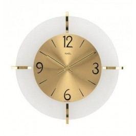 Nástěnné hodiny 9287 AMS 32cm