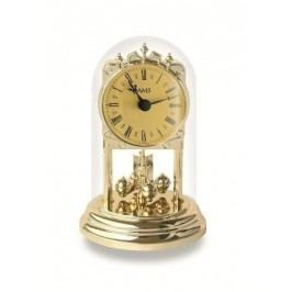 Stolní hodiny 1103 AMS 15cm