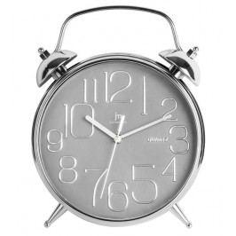 Designové nástěnné hodiny 00815G Lowell 32cm