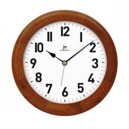 Designové nástěnné hodiny 21034N Lowell 30cm