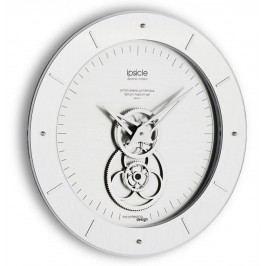 Designové nástěnné hodiny I451M IncantesimoDesign 40cm