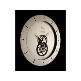 Designové nástěnné hodiny I451W IncantesimoDesign 40cm