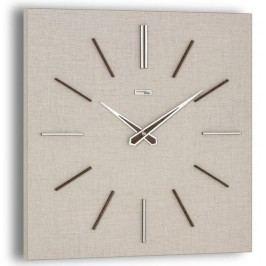 Designové nástěnné hodiny I460W IncantesimoDesign 45cm