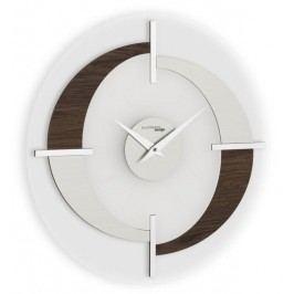 Designové nástěnné hodiny I192MK IncantesimoDesign 40cm
