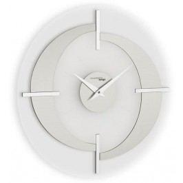 Designové nástěnné hodiny I192M IncantesimoDesign 40cm